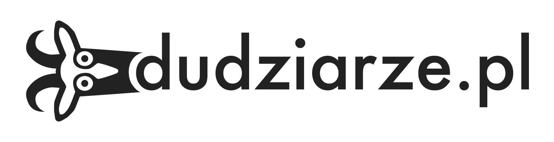 dudziarze.pl