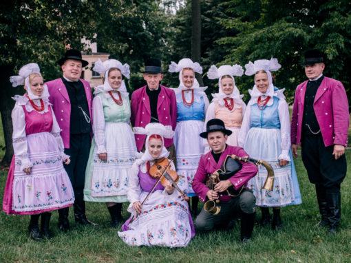 Biskupiański Zespół Folklorystyczny (Wielkopolska)